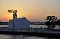 Panagia Myrtidiotissa, Naxos, wondergreece.gr