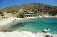 Panermos, Naxos, wondergreece.gr