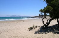 Psili Ammos, Naxos, wondergreece.gr