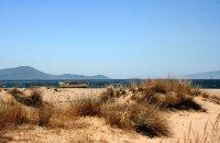 Pyrgaki, Naxos, wondergreece.gr