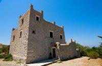 Belonias Tower, Naxos, wondergreece.gr