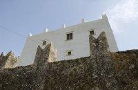 Tower of Chalkio, Naxos, wondergreece.gr