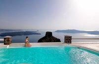 Tholos Resort, , wondergreece.gr