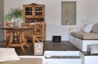 Anemoi Resort , , wondergreece.gr