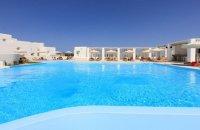 Archipelagos Resort , , wondergreece.gr