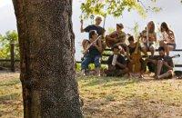 Μουσικό Χωριό 2013, ναι, όπως το ακούτε!, Άρθρα, wondergreece.gr