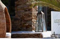 Liostasi Ios Hotel & Spa, , wondergreece.gr