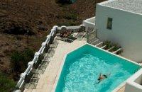 PYLAIA BOUTIQUE HOTEL , , wondergreece.gr
