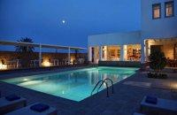 Ammos Hotel, , wondergreece.gr