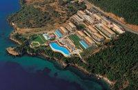 Ionian Blue Bungalows & Spa Resort, , wondergreece.gr