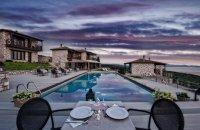 Karavia Lux Inn, , wondergreece.gr