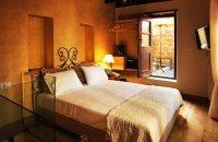 Niohori Rodos Elite Suites, , wondergreece.gr