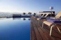 Ananti City Resort, , wondergreece.gr