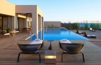 The Romanos Luxury Collection Resort, , wondergreece.gr