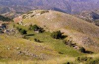 Lykaio, Messinia Prefecture, wondergreece.gr