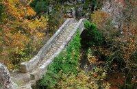 Agrafa, Evritania Prefecture, wondergreece.gr
