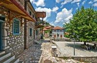 Domianoi, Evritania Prefecture, wondergreece.gr