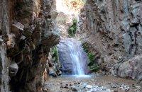 Κρέντη, Ν. Ευρυτανίας, wondergreece.gr
