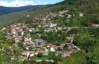 Fourna, Evritania Prefecture, wondergreece.gr