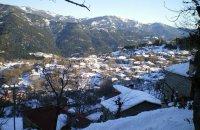 Krikelo, Evritania Prefecture, wondergreece.gr