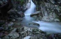 Φαράγγι Μαύρης Σπηλιάς, Ν. Ευρυτανίας, wondergreece.gr