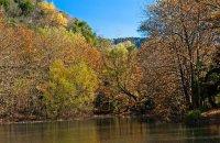 Μικρό Χωριό–κορυφή Χελιδόνας, Ν. Ευρυτανίας, wondergreece.gr