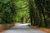 Mikro Chorio, Evritania Prefecture, wondergreece.gr