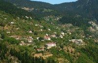 Prousos, Evritania Prefecture, wondergreece.gr