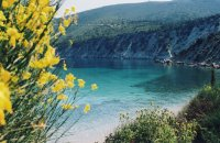 Afales, Ithaki (Ithaca), wondergreece.gr