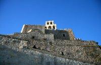 Agios Ioannis Theologos Monastery, Patmos, wondergreece.gr