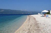 Agios Ioannis, Ithaki (Ithaca), wondergreece.gr