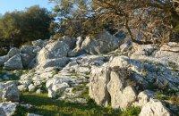 Αλαλκομενές, Ιθάκη, wondergreece.gr