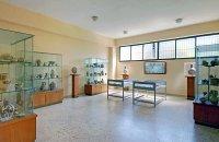 Archaeological Museum of Vathy, Ithaki (Ithaca), wondergreece.gr