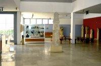 Archaeological Museum, Rodopi Prefecture, wondergreece.gr