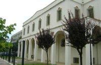 Byzantine Museum, Rodopi Prefecture, wondergreece.gr