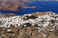 Patmos (Chora), Patmos, wondergreece.gr
