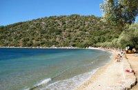 Dexa, Ithaki (Ithaca), wondergreece.gr