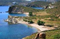 Didimes, Patmos, wondergreece.gr