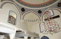 Πύργος Ωρολογίου & Γενί Τζαμί, Ν. Ροδόπης, wondergreece.gr