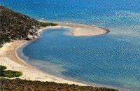 Geranos , Patmos, wondergreece.gr