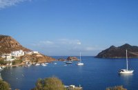 Grikos, Patmos, wondergreece.gr