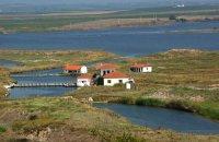 Λίμνη Ισμαρίδα, Ν. Ροδόπης, wondergreece.gr