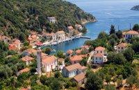 Kioni, Ithaki (Ithaca), wondergreece.gr