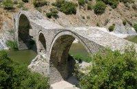 Κομψάτος, Ν. Ροδόπης, wondergreece.gr
