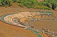 Αρχαία Μαρώνεια, Ν. Ροδόπης, wondergreece.gr