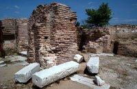 Μαξιμιανούπολις-Μοσυνούπολις , Ν. Ροδόπης, wondergreece.gr