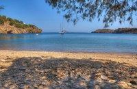 Meloi, Patmos, wondergreece.gr