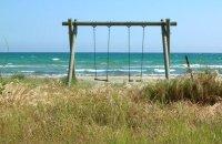 Παραλία Μέσης, Ν. Ροδόπης, wondergreece.gr