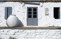 Perachori, Ithaki (Ithaca), wondergreece.gr