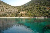 Piso Aetos, Ithaki (Ithaca), wondergreece.gr